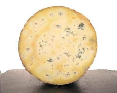 CORNISH BLUE