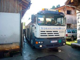 camion-1-vorarlberg.jpg