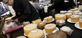 Lactium i la nova cultura formatgera