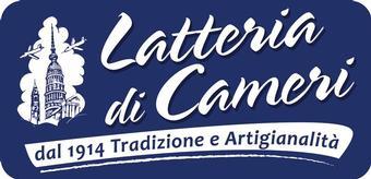 Mattonella di Capra y Toma Piemontese DOP
