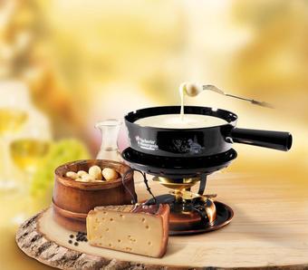 fondue1.jpg