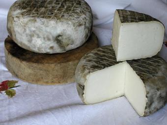 formatge-garrotxa-bauma.jpg