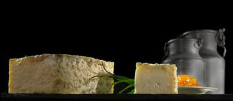 formatge-santa-maria-tancat.png