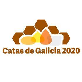 23 CATA DOS QUEIXOS DE GALICIA