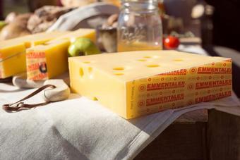 emmentaler-switzerland-kaese.jpg