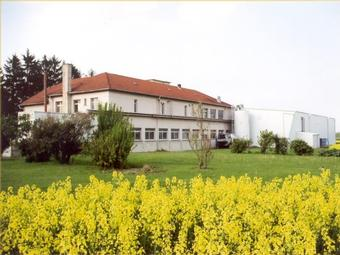 usine-donge-au-printemps.jpg