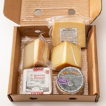 caja-quesos-web.jpg