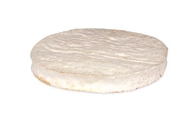 Brie de Meaux DOP