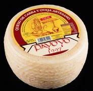 Ardai consigue doce 'Cincho de Oro' para sus quesos