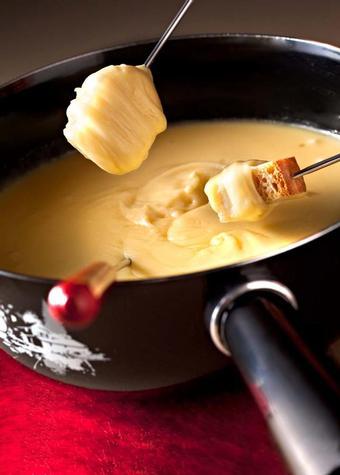 fondue-11.jpg